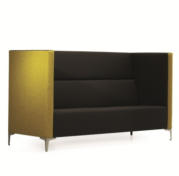 Cara Highline Sofa