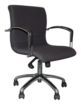Moona task chair