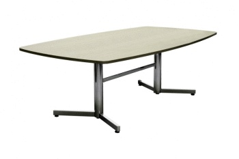 Supreme Multi-Leg Table Base