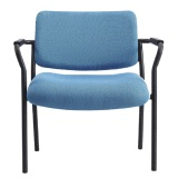 Rotary Bariatric Chair