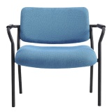 Rotary Bariatric Chair, 200kg rating