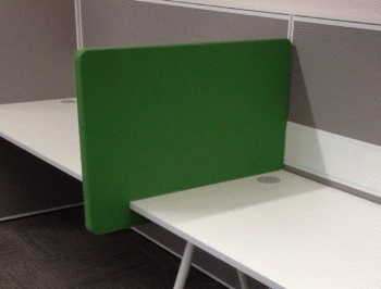 Divi Desk Dividers