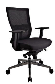 Hampton Executive Chair