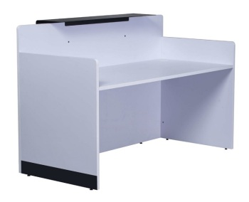 Rapid Span Reception Counter