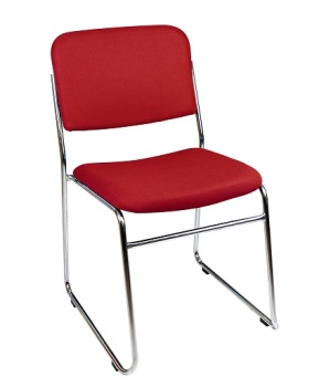 Evan Stacking Chair