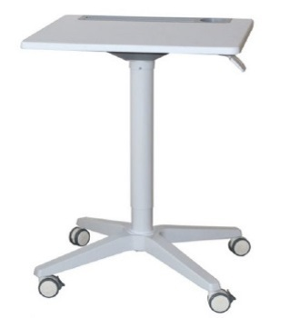 Oslo Laptop Stand