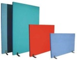 Free Standing Screens and Partitions