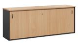 Accent 1800mm Buffet