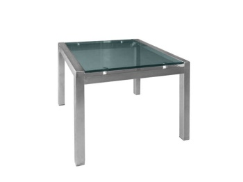 DDK Soto Coffee Table