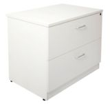 Bos Lateral Filing Cabinet