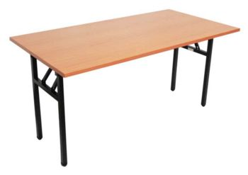 Bos Folding Table