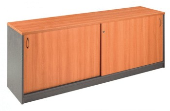 OM Sliding Door Buffet