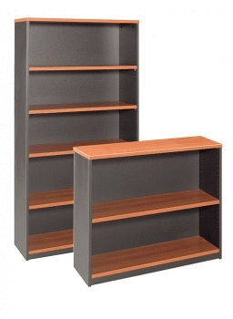 OM Bookcases