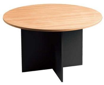 OM Round Meeting Table
