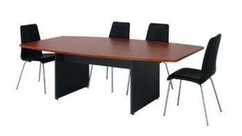 OM Boardroom Table