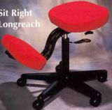 Sit Right Longreach
