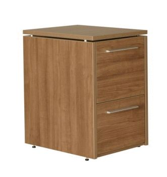 Aspire Filing Cabinets