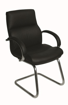 Jupiter Executive Visitor chair