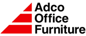 Adco Office Furniture